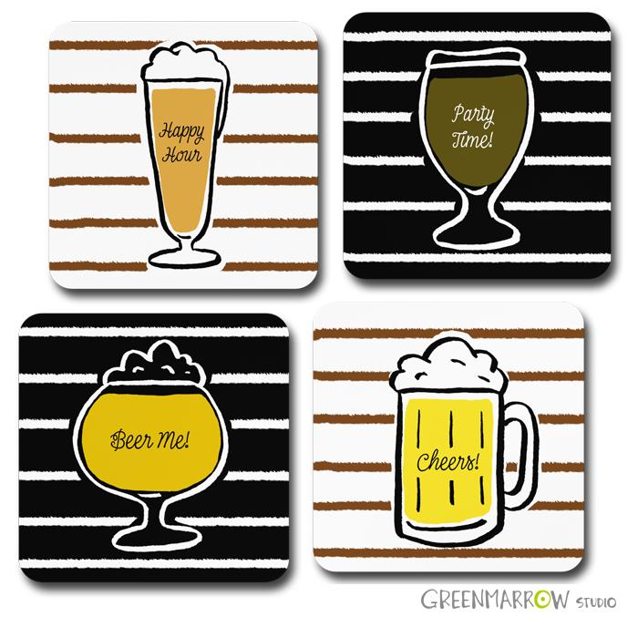 GreenmarrowStudio_BeerMeSample