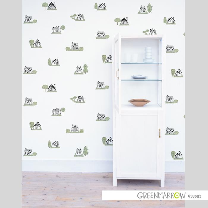 GreenmarrowStudio_WallpaperSample