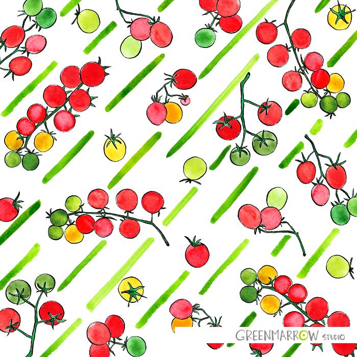 GreenmarrowStudio_CherryTomatoes