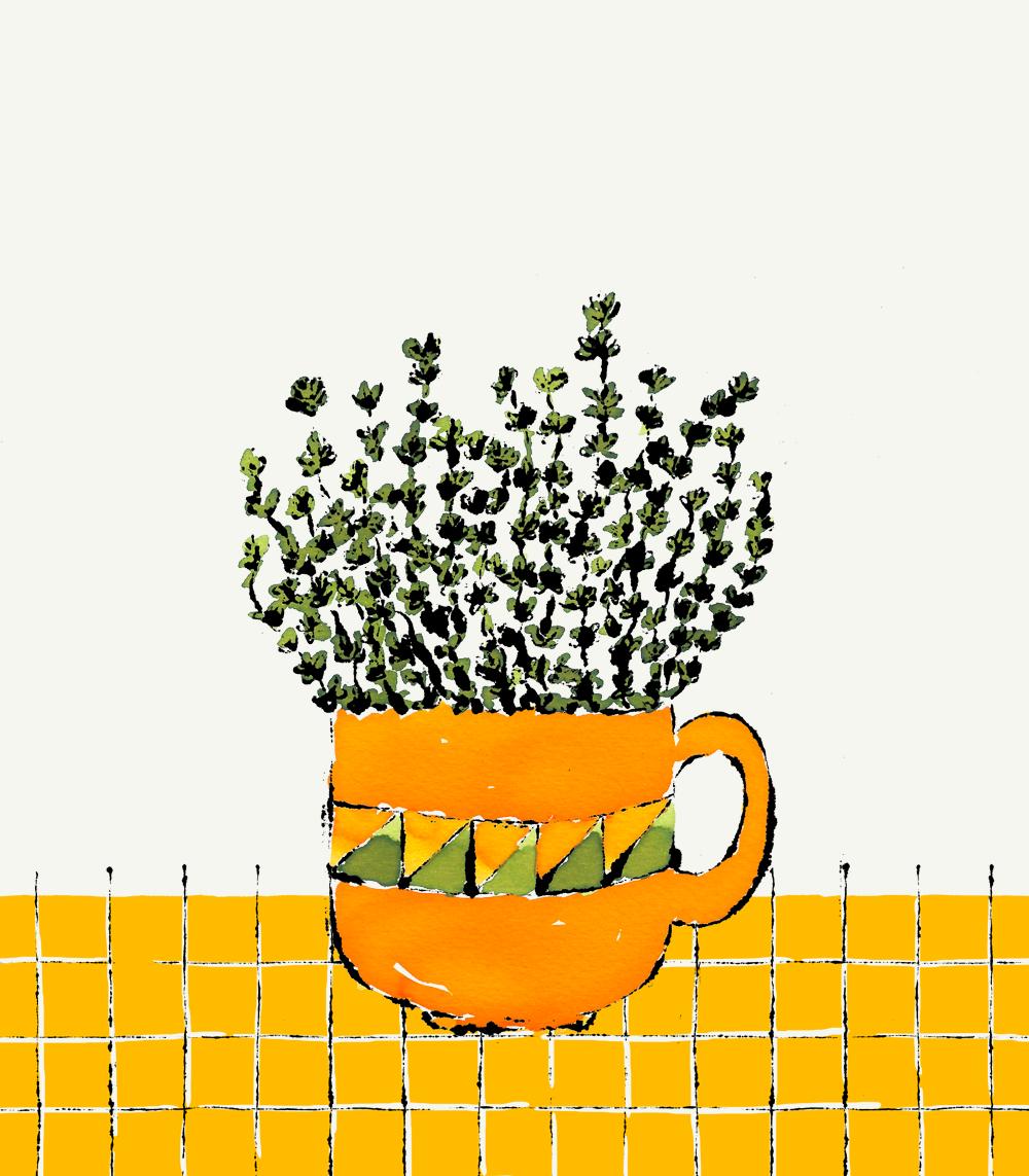 GreenmarrowStudio_FlowerVase2