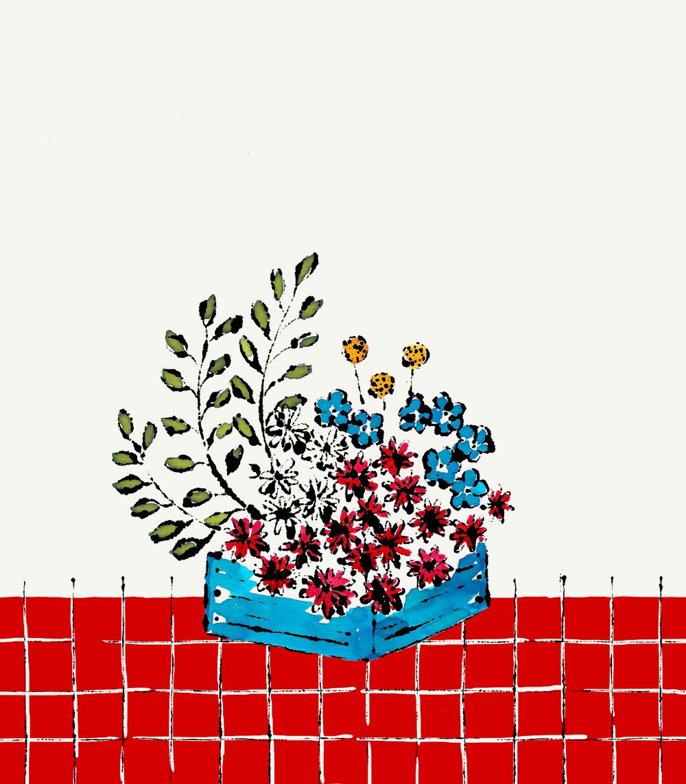 GreenmarrowStudio_FlowerVase6