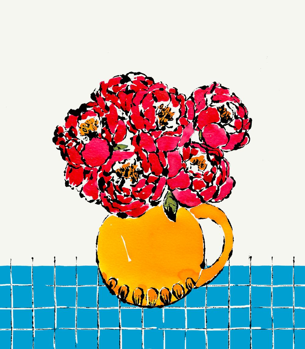 GreenmarrowStudio_FlowerVase3