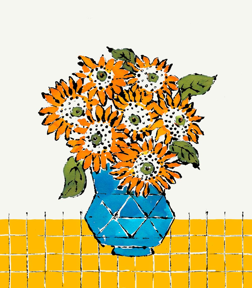 GreenmarrowStudio_FlowerVase4