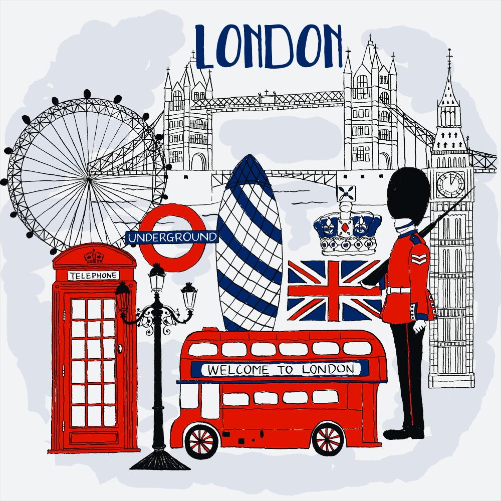 GreenmarrowStudio_London