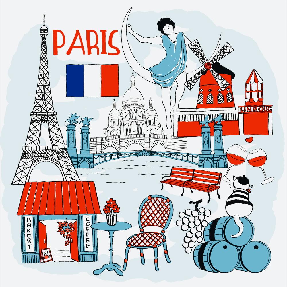 GreenmarrowStudio_Paris