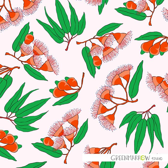 GreenmarrowStudio_EucalyptusFlowers