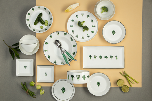 HankookChinaware_DailyGreen1_GreenmarrowStudio.png