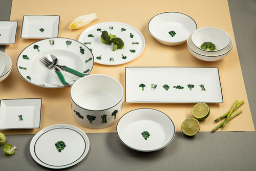 HanKookChinaware_DailyGreen2_GreenmarrowStudio.png
