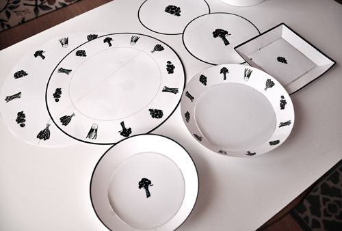 Hankook Chinaware_process1_GreenmarrowStudio.png