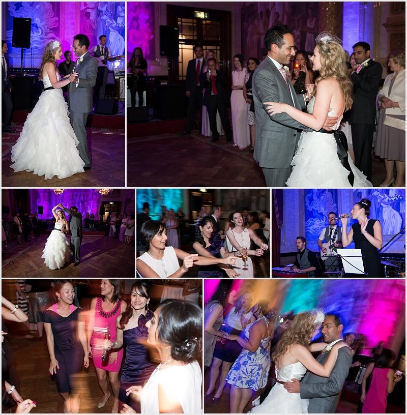 One Whitehall Place Wedding, London wedding photographer_008.jpg