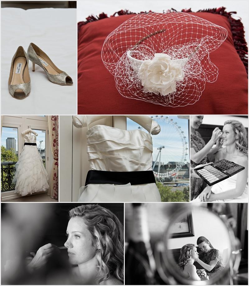 One Whitehall Place Wedding, London wedding photographer_002.jpg