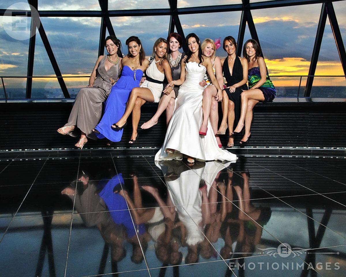 Wedding photography at The Gherkin London_005.jpg