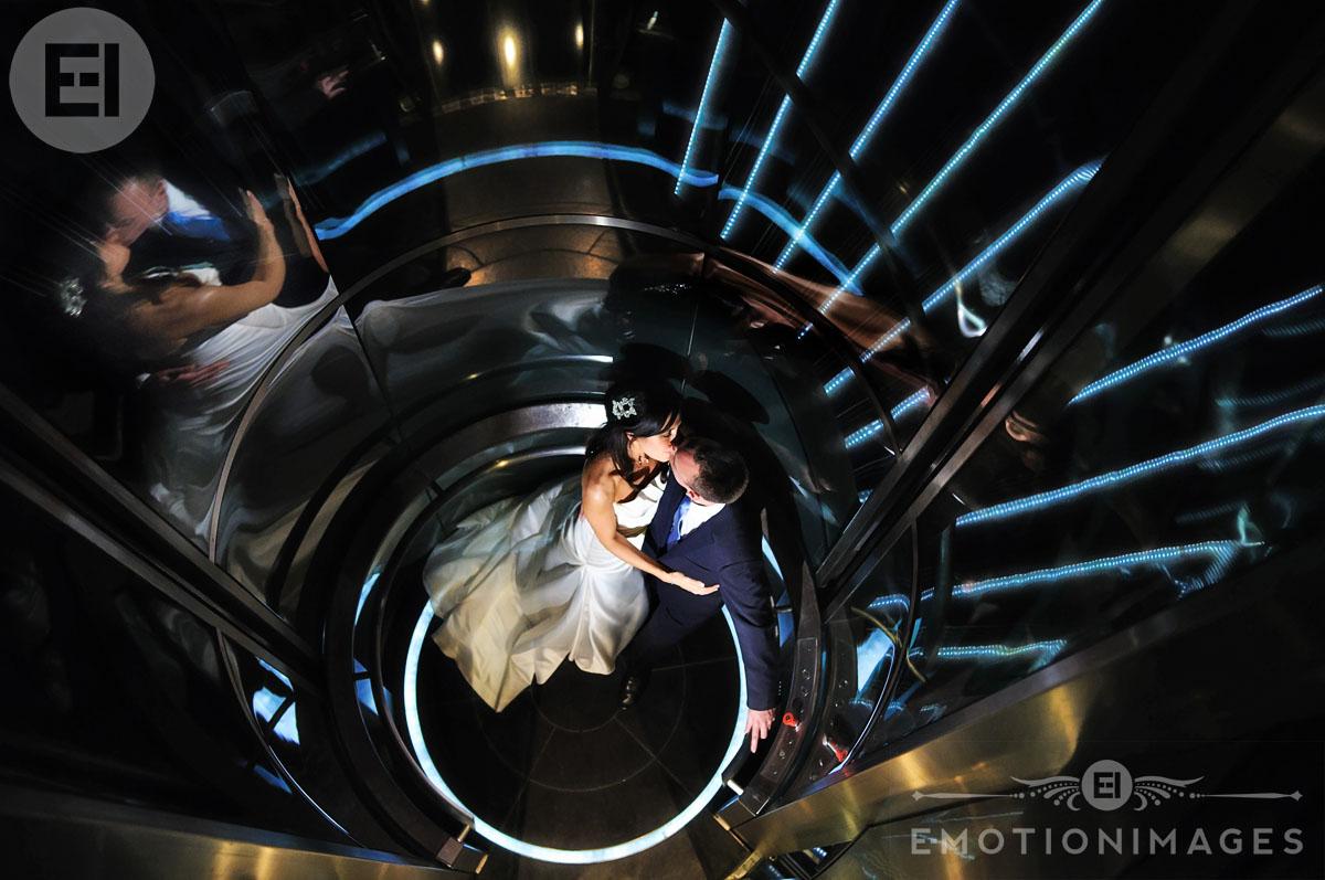 Wedding photography at The Gherkin London_006.jpg