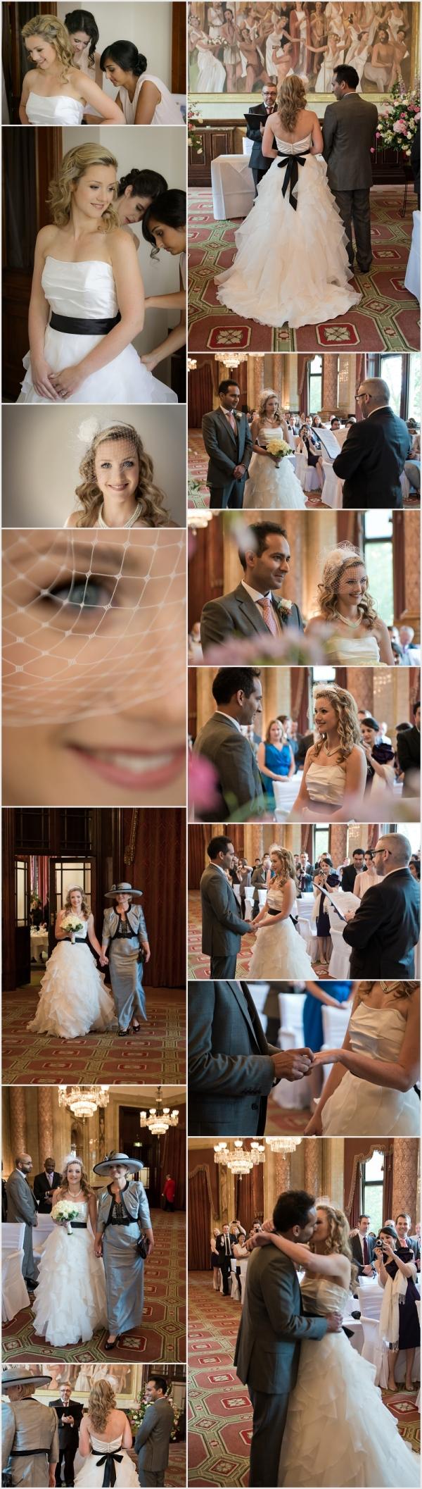 One Whitehall Place Wedding, London wedding photographer_004.jpg