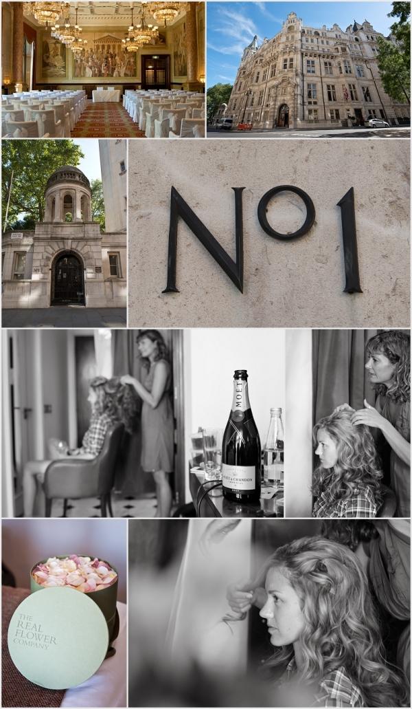 One Whitehall Place Wedding, London wedding photographer_001.jpg