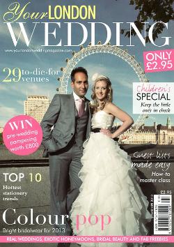 One Whitehall Place Wedding, London wedding photographer, Your London Wedding.jpg