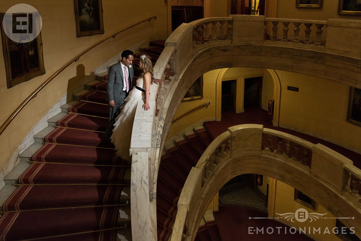 One Whitehall Place Wedding Photography by London Wedding Photographer_018.jpg