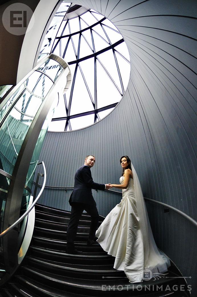 Wedding photography at The Gherkin London_008.jpg