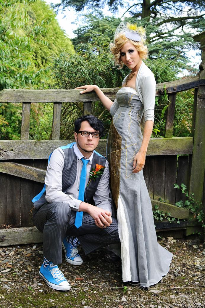 Alternative Wedding Photography London_004.jpg