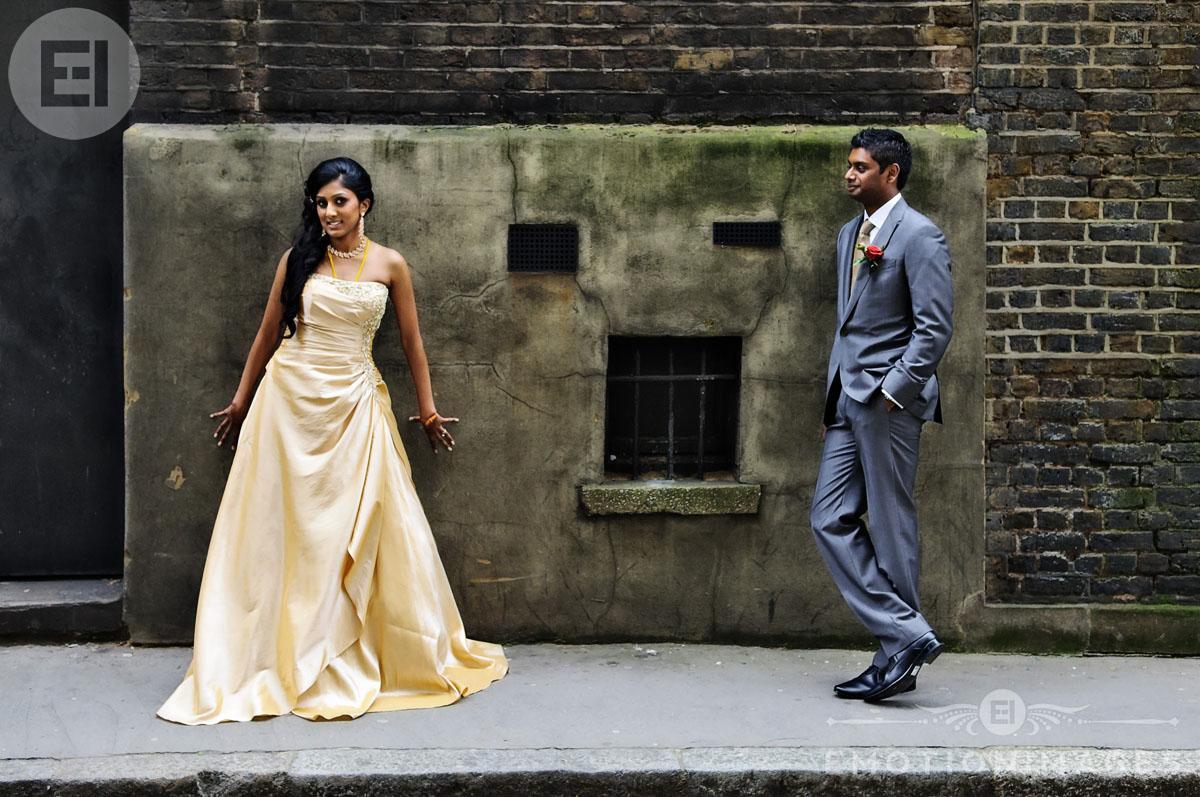 Asian Wedding Photographer London_027.jpg