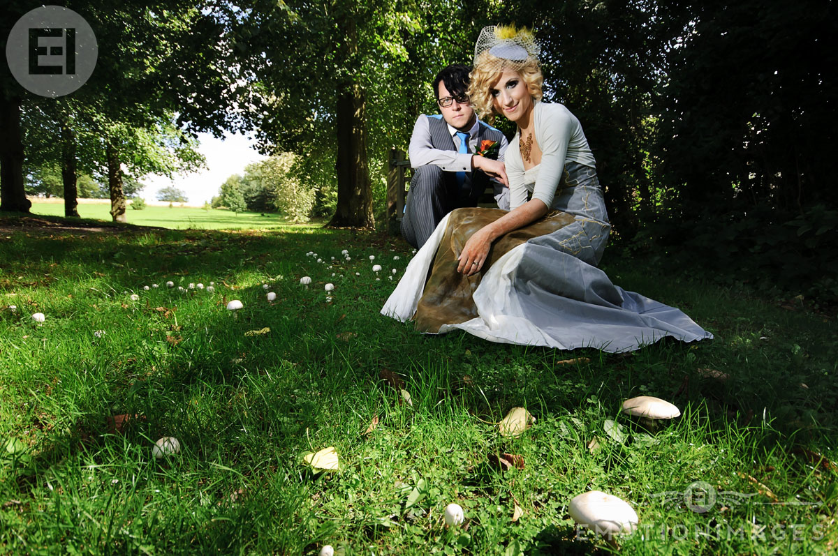 Alternative Wedding Photography London_002.jpg