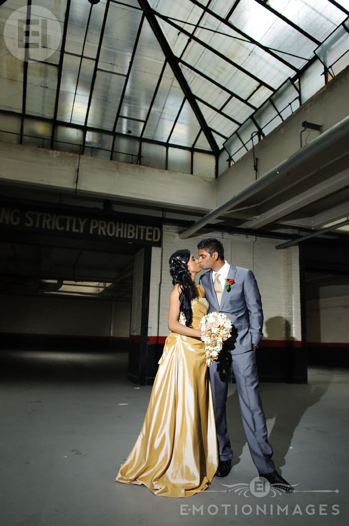 Asian Wedding Photographer London_030.jpg