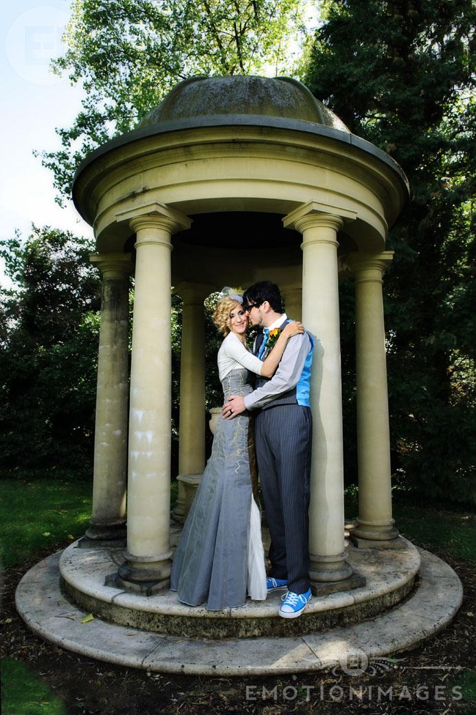 Alternative Wedding Photography London_001.jpg
