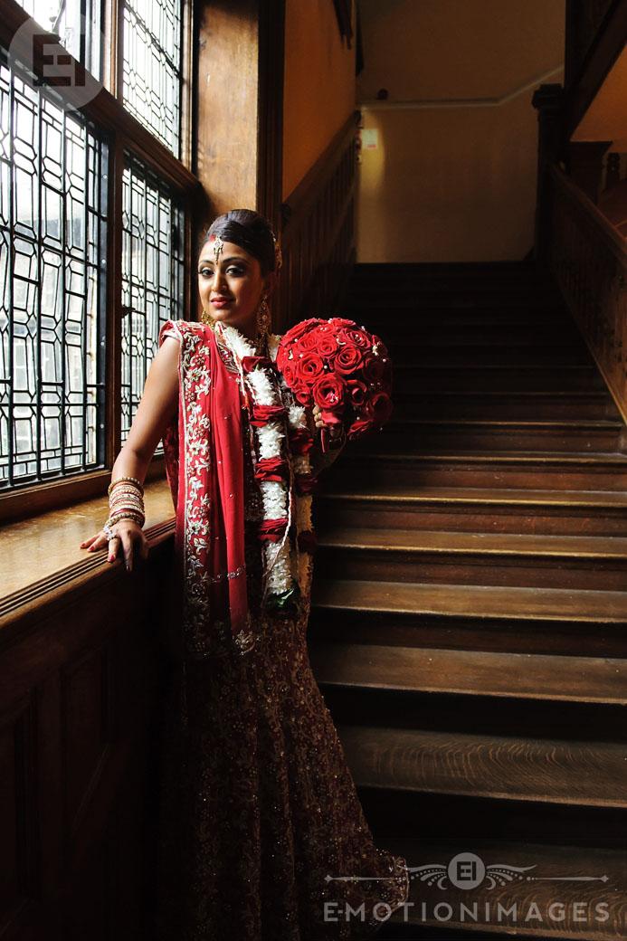 Asian Wedding Photographer London_033.jpg