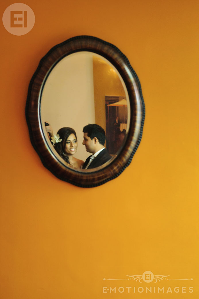 Asian Wedding Photographer London_037.jpg