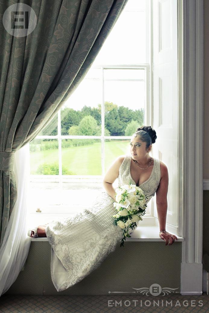 Asian Wedding Photography London_002.jpg