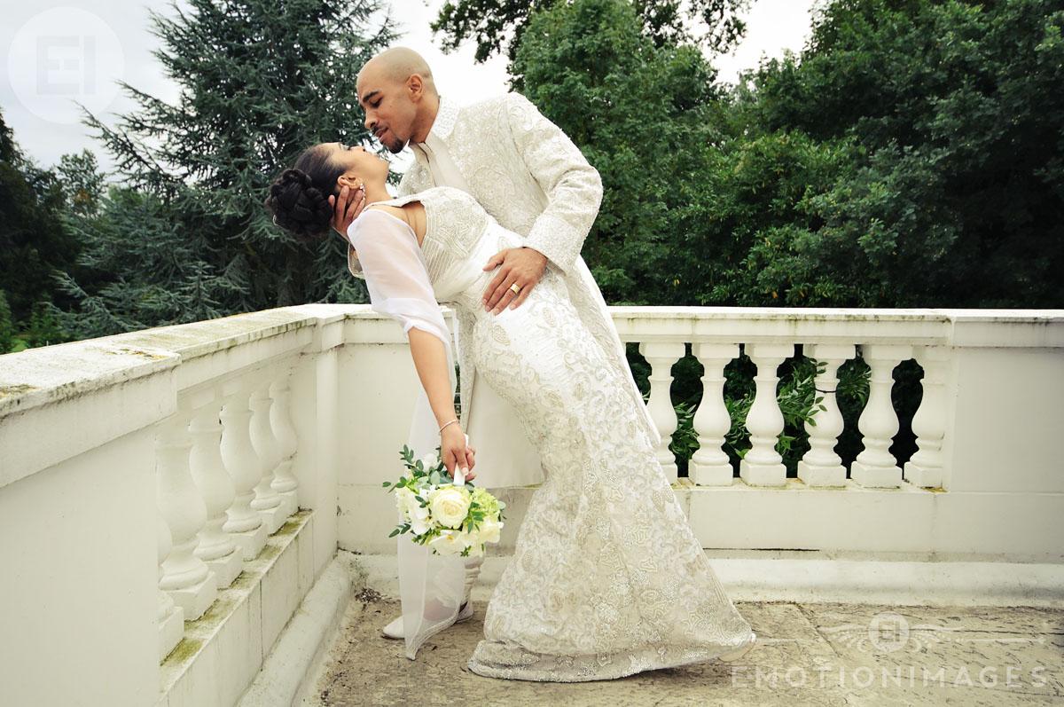 Asian Wedding Photography London_007.jpg