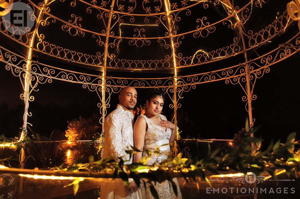 Asian Wedding Photography London_008.jpg