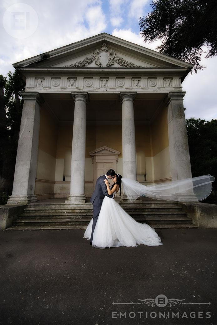 Assyrian Wedding Photographer London_004.jpg