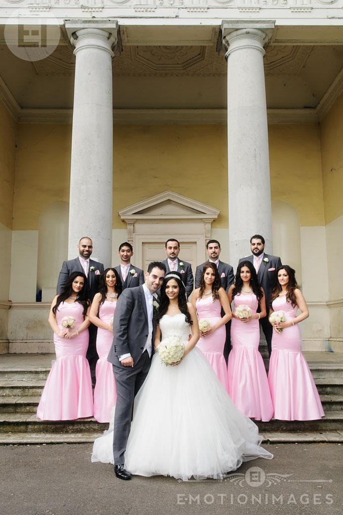 Assyrian Wedding Photographer London_005.jpg