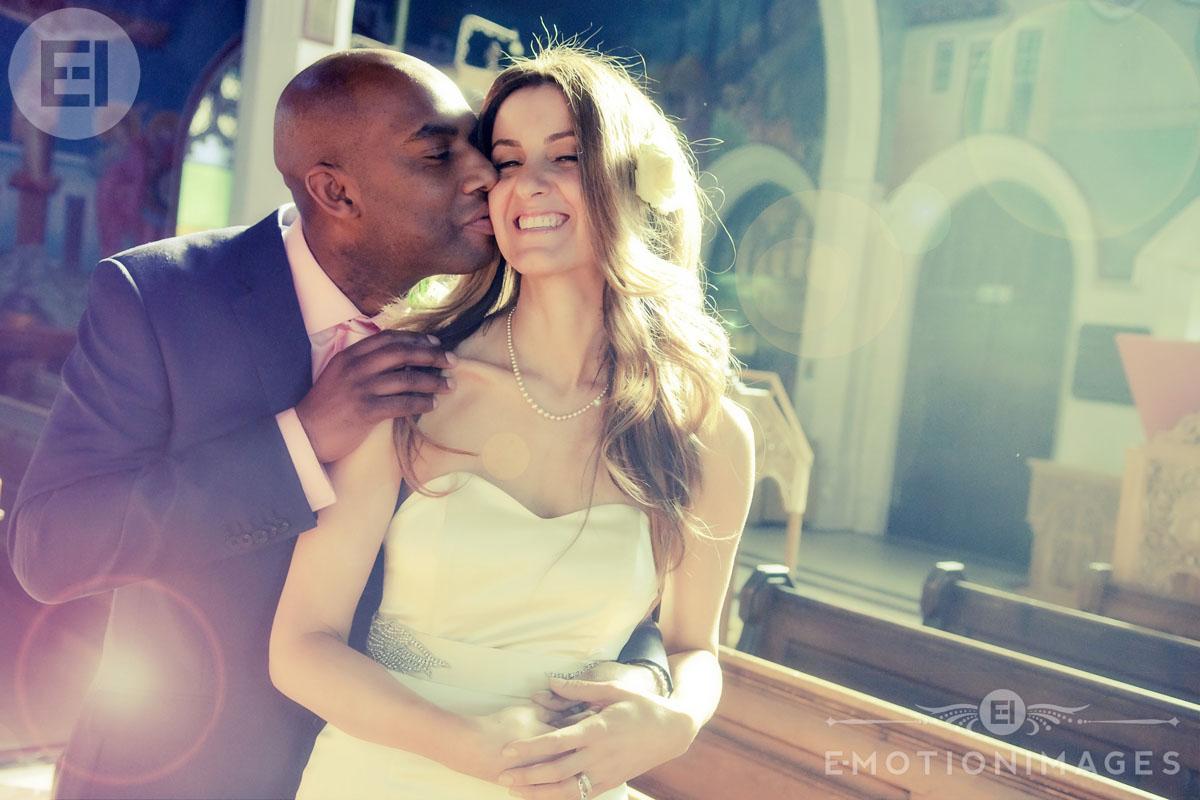 Greek Wedding Photography London_003.jpg