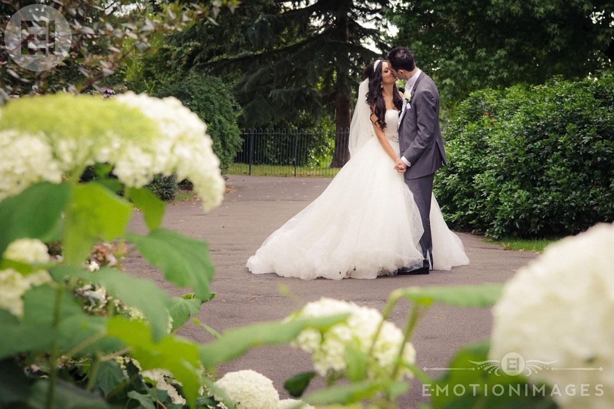 Assyrian Wedding Photographer London_007.jpg