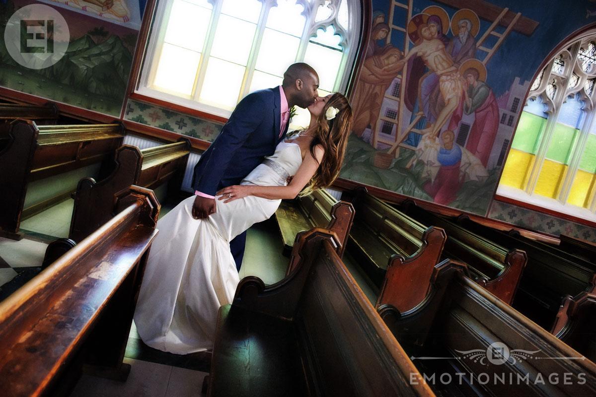 Greek Wedding Photography London_004.jpg