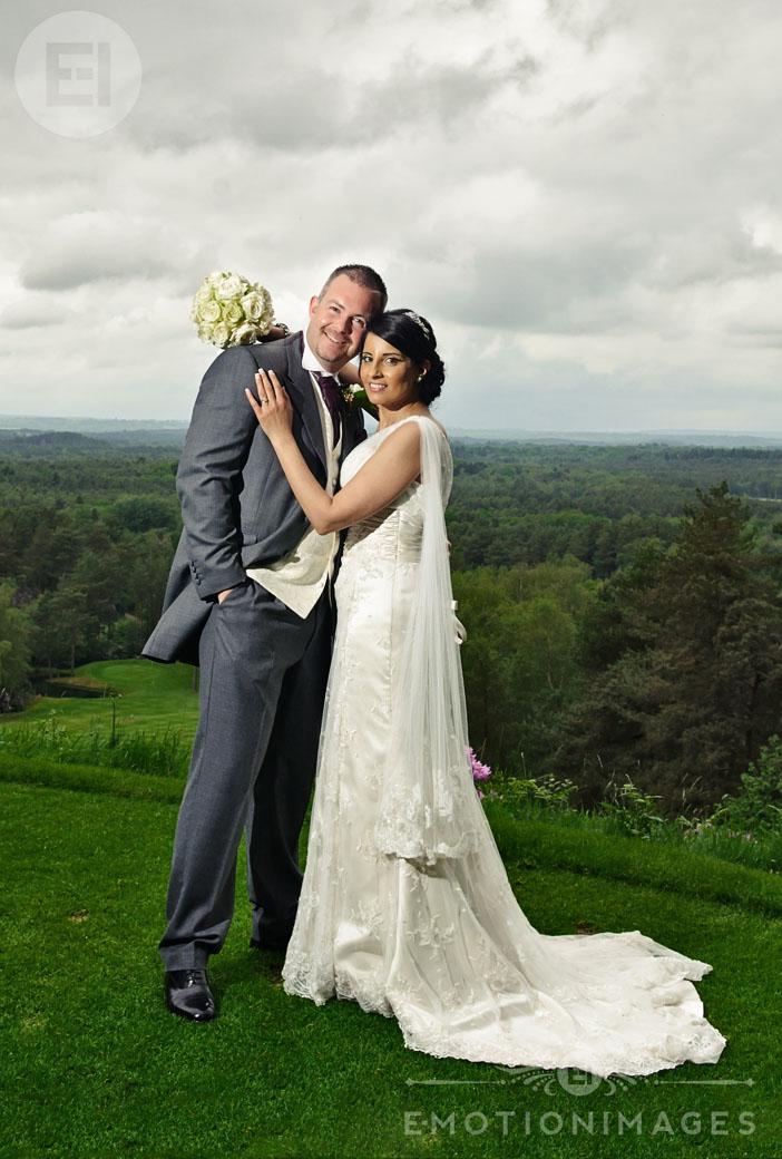 Hampshire Wedding Photographer_005.jpg