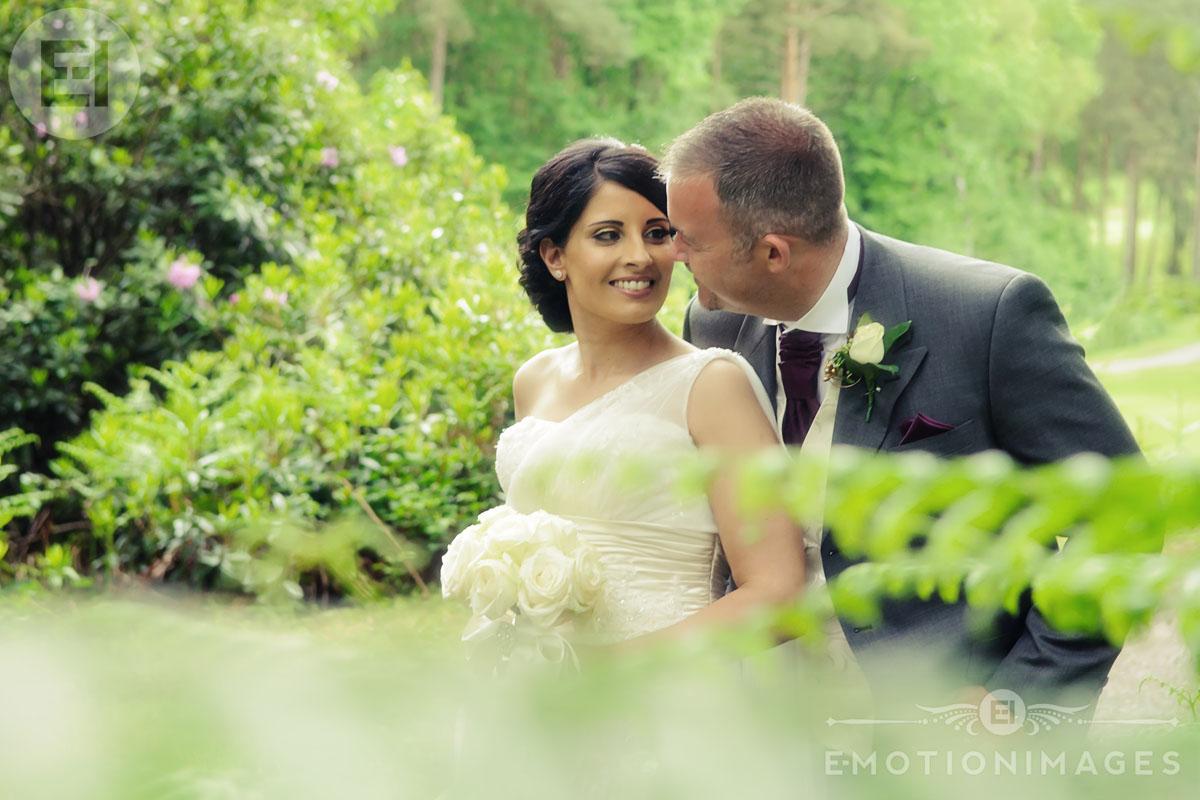 Hampshire Wedding Photographer_006.jpg