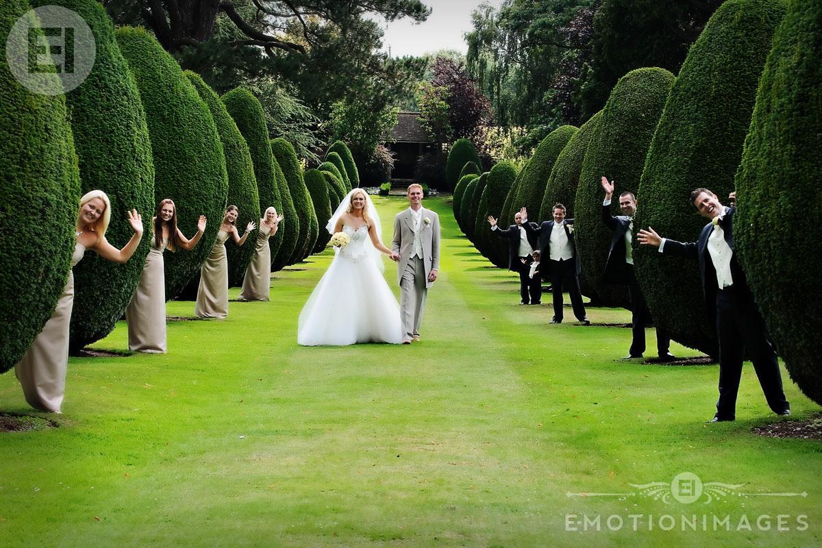 London Wedding Photographer 004.jpg