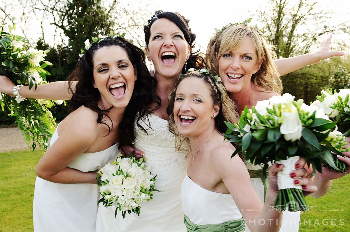 London Wedding Photographer 007.jpg