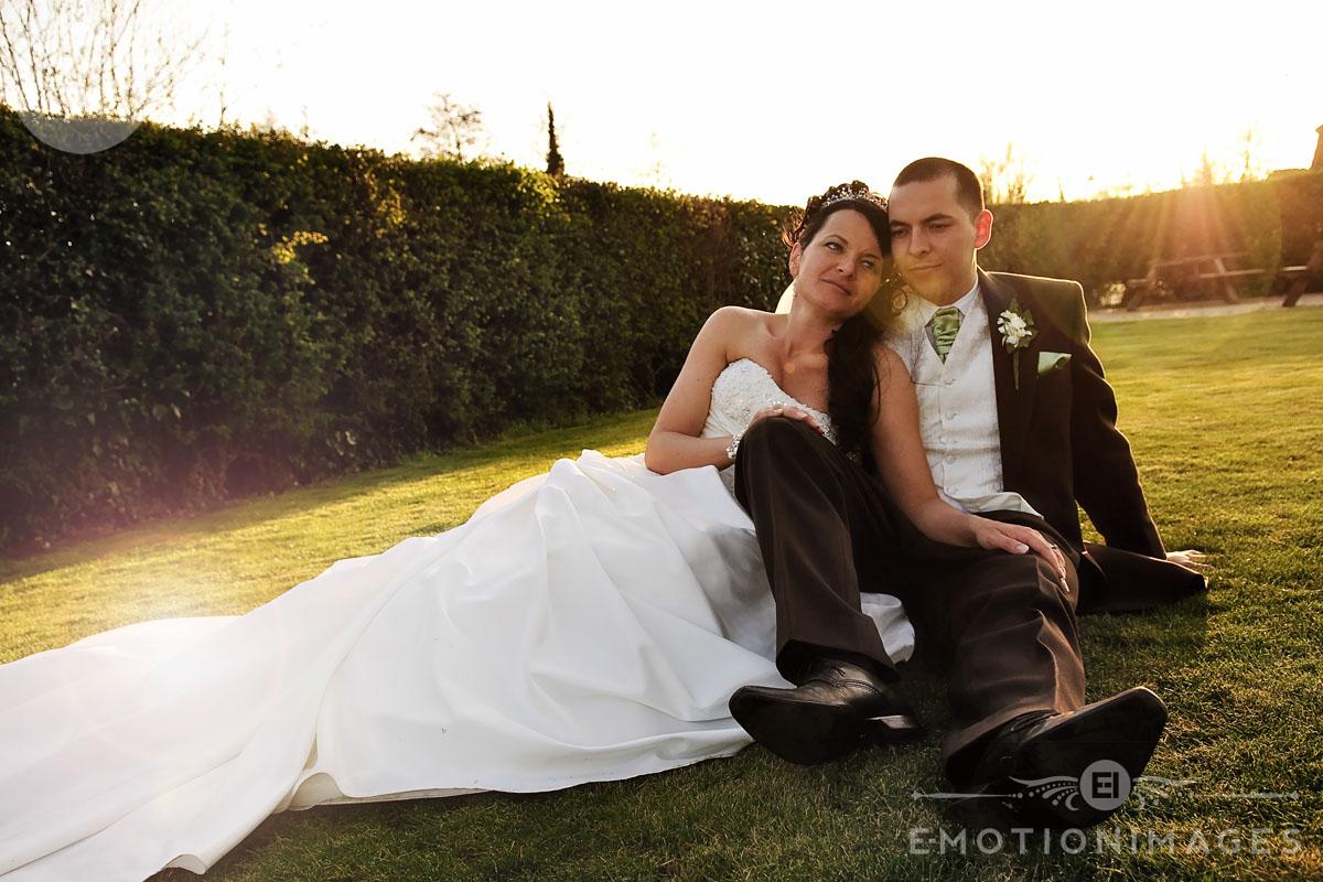 London Wedding Photographer 008.jpg