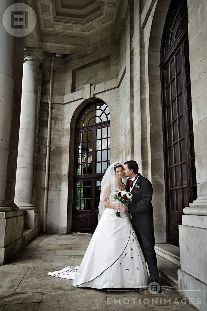 London Wedding Photographer 016.jpg