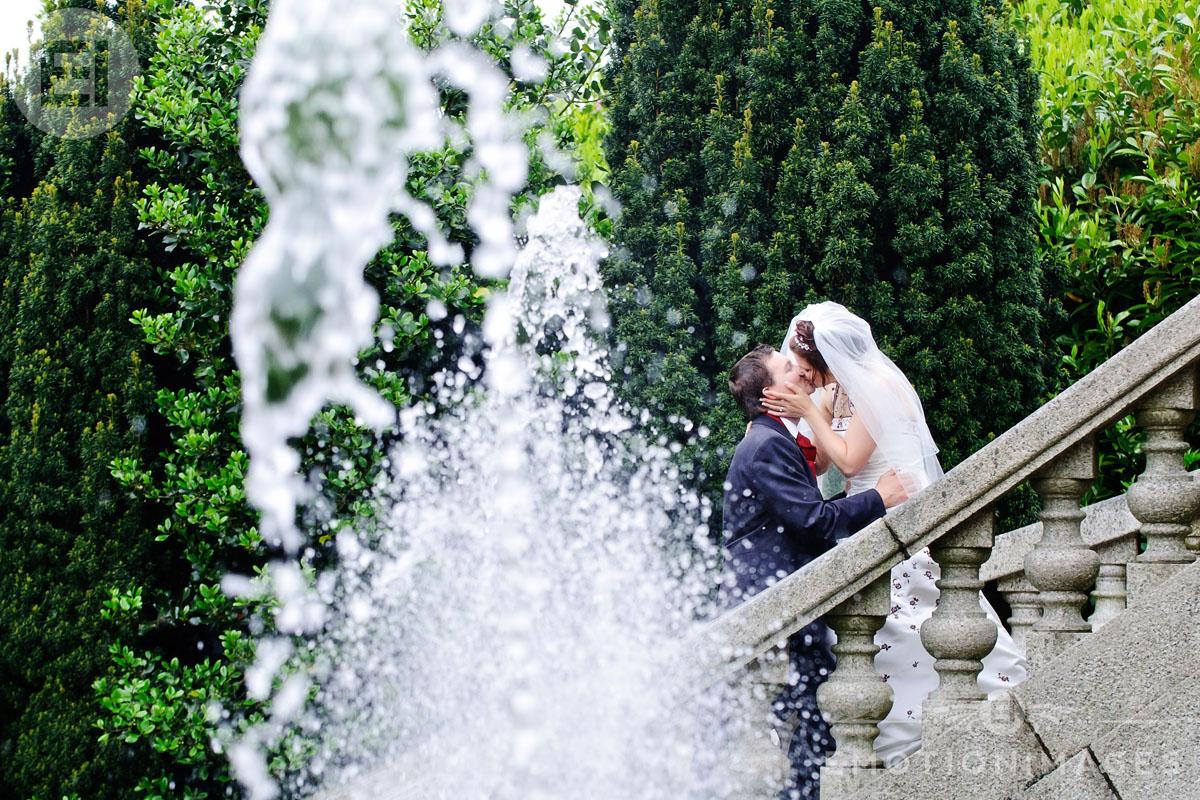 London Wedding Photographer 018.jpg