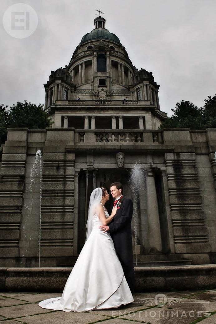London Wedding Photographer 019.jpg