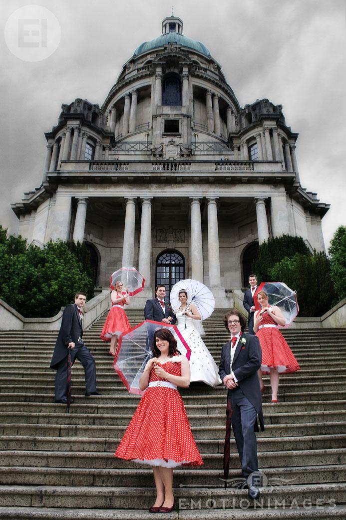 London Wedding Photographer 020.jpg