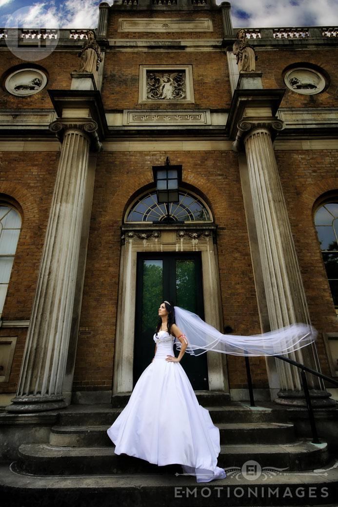 London Wedding Photographer 023.jpg