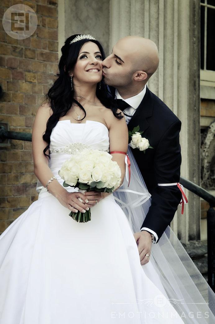 London Wedding Photographer 024.jpg