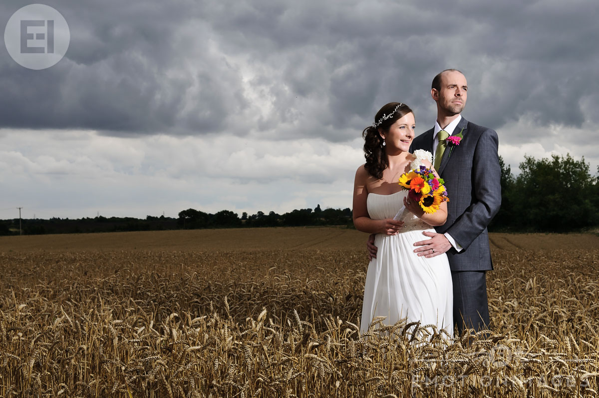 London Wedding Photographer 031.jpg