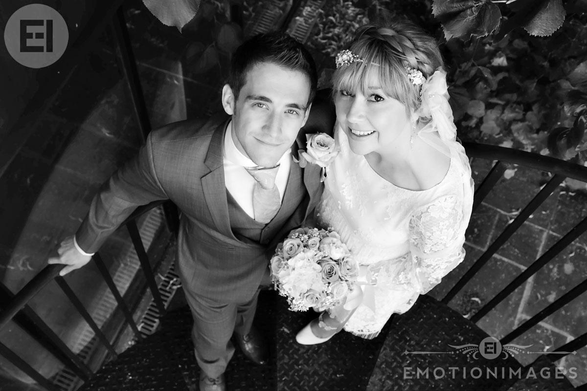 London Wedding Photographer_005.jpg